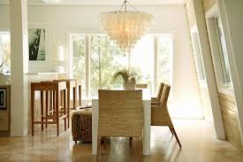 Kitchen Dining Light Fixtures Impressive Light Fixture For Dining Room Table Simple Home Ideas