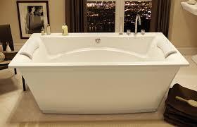 Maax Bathtubs Canada Maax Soaker Tub Free Standing Soaker Bath Tub