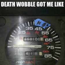 jeep memes cherokee memes and memes page 53 jeep cherokee forum