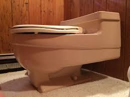 Eljer Toilet Eljer Silette Toilet