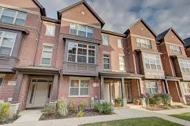 340 north west pointe drive vernon hills il 60061 house for