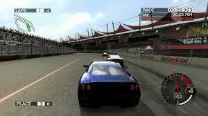 forza motorsport 2 xbox 360 classic game room wiki fandom