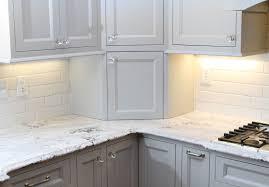 should kitchen cabinets knobs or pulls cabinet hardware inc