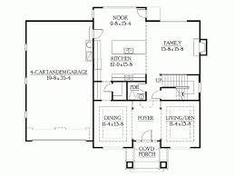 fancy house plans foursquare house plans fancy home design ideas