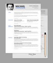 creative free resume templates creative resume templates free word pointrobertsvacationrentals