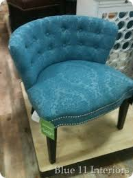 Home Goods Upholstered Chairs Cynthia Rowley Home Decor Foter