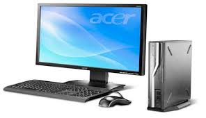 Acer Small Desktop Computer Acer Reveals New Compact Veriton Sff Desktop Systems Hothardware