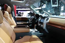 toyota tundra 2014 reviews toyota tundra 2014 review dealer fraud lawyer