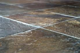 types of tile flooring the flooring professionals