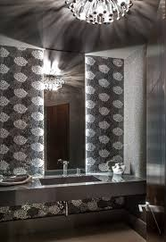 Modern Contemporary Bathrooms by Contemporary Bathroom Design I Design Contemporary Bathroom I