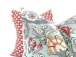 blue and gray sofa pillows inspirational 20 20 throw pillow and blue and gray throw pillows