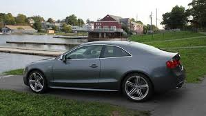 audi s5 v6t price audi s 2013 s5 coupe packs a punch the chronicle herald