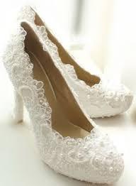wedding shoes jakarta murah jenis wedding shoes
