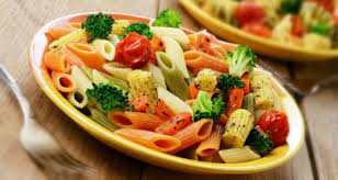 cuisine dishes 10 best broccoli recipes ndtv food