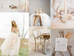 wedding wishes board 508 best burnett s boards wedding inspiration images on