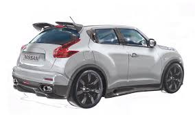nissan juke price list baby godzilla nissan juke r revealed with gt r power with video
