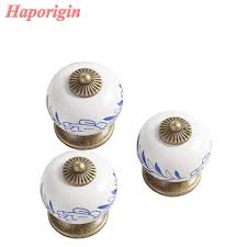 Cupboard Knobs Compare Prices On Kids Drawer Knobs Online Shopping Buy Low Price