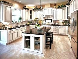 cleaning kitchen cabinets with baking soda cleaning kitchen cabinets wood grease how to clean thyme place