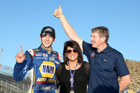 thanksgiving napa top 15 things nascar drivers are grateful for this thanksgiving
