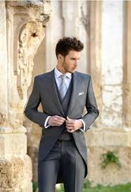 2015 designer tuxedo jacket promotion shop for promotional 2015