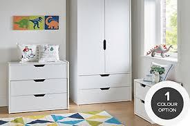 Bandq Bedroom Furniture White Bedroom Furniture Ranges Diy At B Q