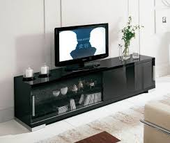 entertainment centers for living rooms alf siena modern italian entertainment center entertainment