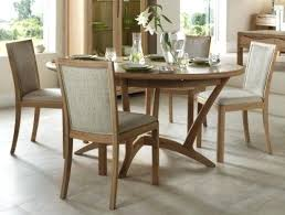 Oval Dining Room Tables And Chairs Oval Dining Table And Chairs Extendable Oval Back Dining Room Oval