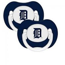 detroit tigers pool table cover detroit tigers home vs away billiards pool table ball set mlb