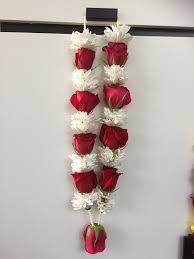 hindu garland flower garland hindu wedding events hindu weddings
