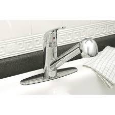 kitchen faucet problems danze kitchen faucet problems basements ideas