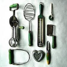 kitchen gadgets kitchen appealing modern kitchen utensils ingenious ideas ware