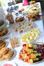 Kids Party Food Ideas Buffet by C18170416def81096d90030e6e8dd430 Jpg 635 958 Pixels Abby U0027s 3rd
