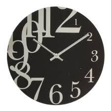 15 mondaine wall clock v 228 ggklocka kare led classic v