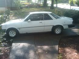 new cars for sale mazda 1982 mazda 626 overview cargurus