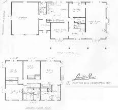 center colonial floor plans uncategorized center colonial floor plan excellent in