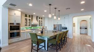 Floor Plan Financing Rates by Strathmore Floor Plan In Watercrest At Parkland Vista Collection