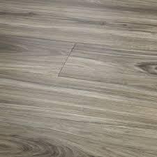 Dominion Laminate Floor Collection Quick Hallmark Regent Eucalyptus Courtier Collection Coreg7e7mm