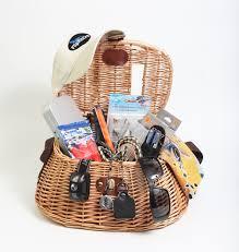 fishing gift basket the ultimate fly fishing gift basket fliprocks