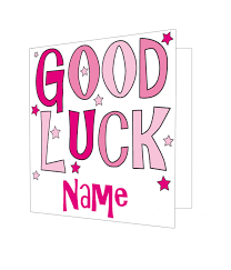 good luck pictures images commentsdb com page 3