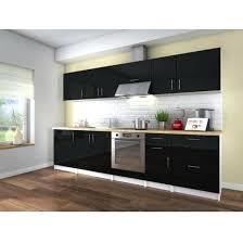 cuisine angle pas cher hotte d angle de cuisine design hotte d angle pas cher creteil 32