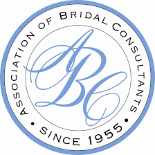 wedding planner certification association of bridal consultants new york membership