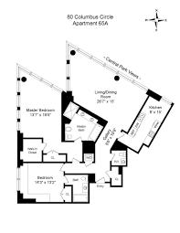 the residences mandarin oriental 65a new york ny 10023