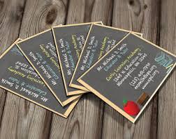 Microsoft Word Template Business Card Polka Dot Bakery Business Card Design Editable Template