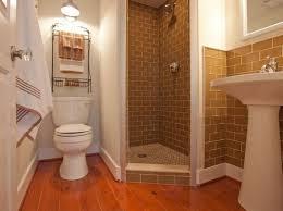 basement shower stall basement inspiring