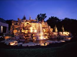 Exterior Led Landscape Lighting by Outdoot Light Outdoor Lighting Manufacturers Home Lighting