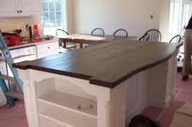 custom kitchen furniture custom designed kitchen islands made from reclaimed wood