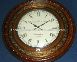 best wall clocks best decorative wall clocks buy best decorative wall clocks