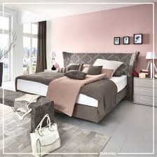 Schlafzimmer Komplett Schulenburg Das Boxspringbett Suite Deluxe Bietet Top Preis Top Marke