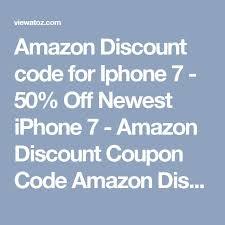 promotion code amazon black friday as 20 melhores ideias de amazon discount code no pinterest