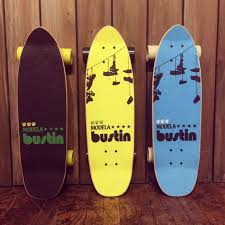 bustin modela bustin modela longboard loft nyc new york city s on